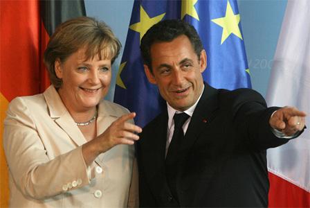 Patto di stabilità Ue: ha vinto la Merkel, non è chiaro su cosa