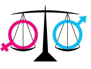 Quote rosa nei CdA, ovvero il vecchio 'mito' dell'uguaglianza dei punti di arrivo