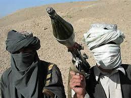 Afghanistan 2014, la exit strategy che rafforza i talebani