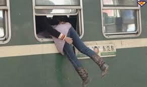 Class action contro Trenitalia, la rivincita dei pendolari