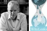 wikileaks-julian_assange