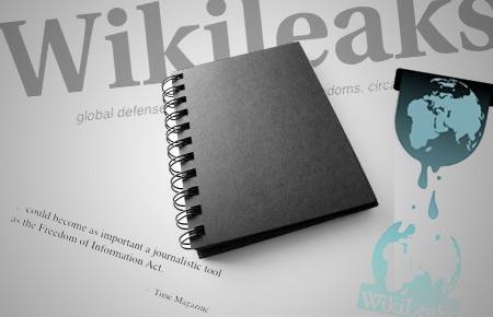 Wikileaks è libertaria ma può isolare gli Usa e i dissidenti dei regimi