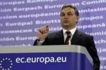 Viktor-Orban-alla-presidenza-UE-300x184-1