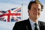 cameron_with_union_flag_1