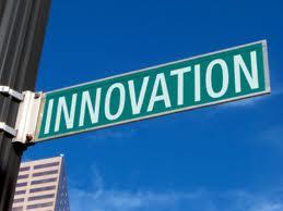 Un'agenda per l'innovazione: così Fli può invertire il declino - VIDEO