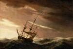 nave-tempesta