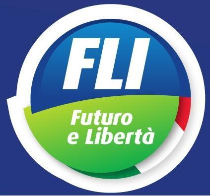 FLI on line: il nuovo sito e 'Adesso', web magazine di informazione politica