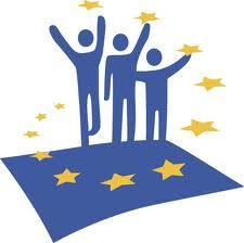 SPQ(Eu)R, Sono Pazzi Questi Europolitici?