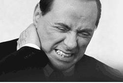 Berlusconi si dimetta, poi nuova alleanza di centro destra