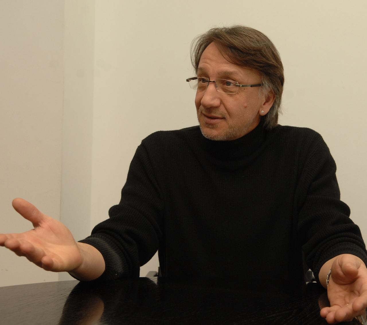 Libertiamo sbaglia a stare col centro. Intervista a Michele Boldrin/2