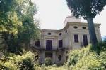 Villa_Ponam