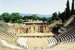 Teatro_Pompei