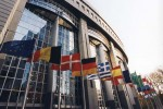 commissione-europea-Bruxelles