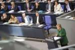 Merkel-Bundestag-may072010