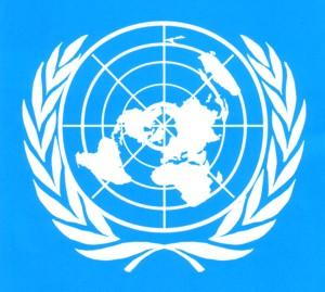Palestina all'ONU, appigli giuridici per il riconoscimento
