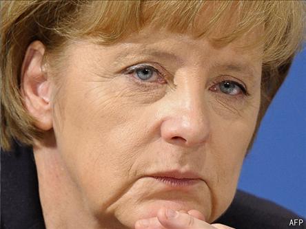 Eurovertice: molte domande, poche soluzioni