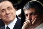 Berlusconi-e-Vendola