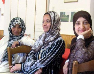 Il lungo cammino verso la libertà delle donne arabe