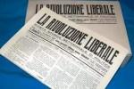 Rivoluzione_liberale