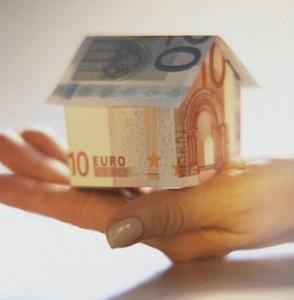 Patrimoniale/2 - Può migliorare un sistema fiscale inefficiente
