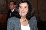 Ministro_Severino