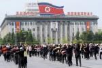 NORTH_KOREA_-_Pyongyang