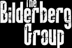 Bilderberg2