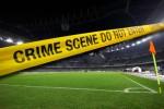 calcioscommesse crime scene