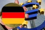 germania-euro