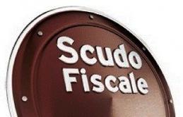 Lo scudo fiscale e lo Stato traditore