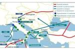 Italia-Hub-europeo-del-gas.-Tanti-i-metanodotti-in-costruzione-e-i-rigassificatore-costruiti-di-recente-e-in-costruzione