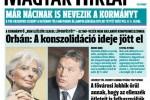 MagyarHirlap-01092012