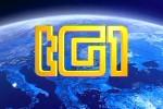 TG1_Rai