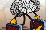 cervelli-oin-fuga