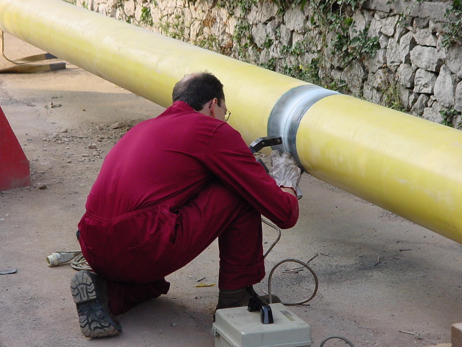 rete-gas-radiografie-di-collaudo