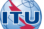 ITUlogo
