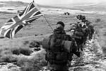 Soldati_inglesi_nelle_isole_Falkland