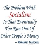 Thatcher socialism google template 081209 jpg copy