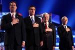 repubblicani 2012