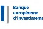 BEI_banca
