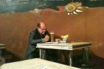 Bersani-Discorso-Birra-Bar