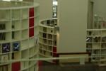 Biblioteca_Amsterdam