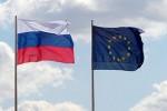 Russia_UE