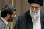 ahmadinejad-khamenei-110624184545_medium-300x198