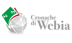 Cronache di Webia