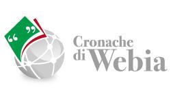 Cronache di Webia