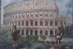 Antica_Roma