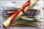 Laurea_soldi