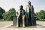 Marx_Engels_forum
