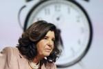 Paola-Severino-discute-di-ddl-aticorruzione-e-riforma-dela-giustizia-300x225
